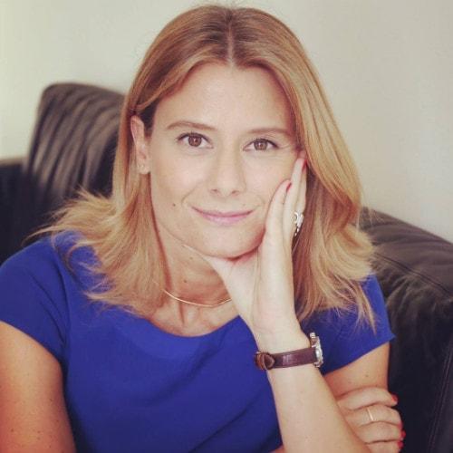 Ana Gonçalves Pereira