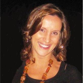 Elsa Couceiro