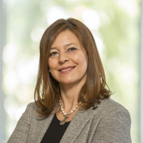 Helena Faria